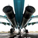 Sukhoi Su-34 Fullback (13)