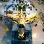 Sukhoi Su-34 Fullback (3)