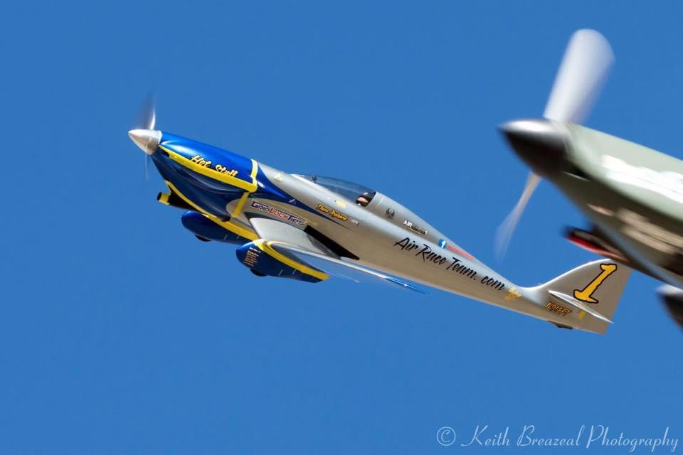 reberry-3m1c1r-hot-stuff-air-racing