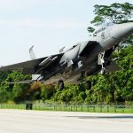 f-15-republic-of-singapore-air-force-exercise-torrent-2016