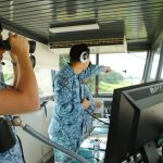 mobile-control-tower-republic-of-singapore-air-force-exercise-torrent-2016