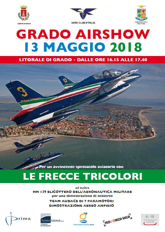 Grado-Air-Show-2018.jpg